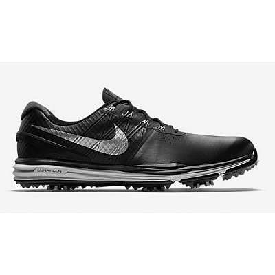 Nike Lunar Control 3 Man XV