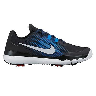 Nike TW'15 XVI