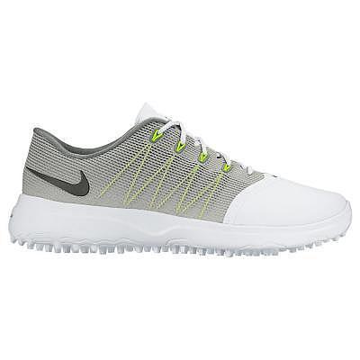 Nike Womens LUNAR EMPRESS II XVI