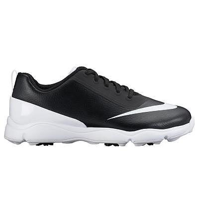 Nike CONTROL JUNIOR XVI
