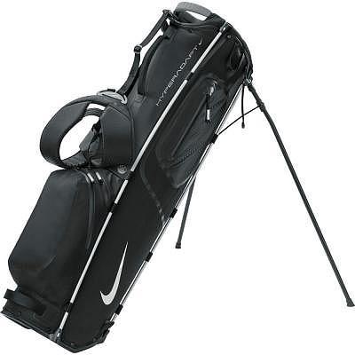 Nike HYPERADAPT Carry Bag XVI