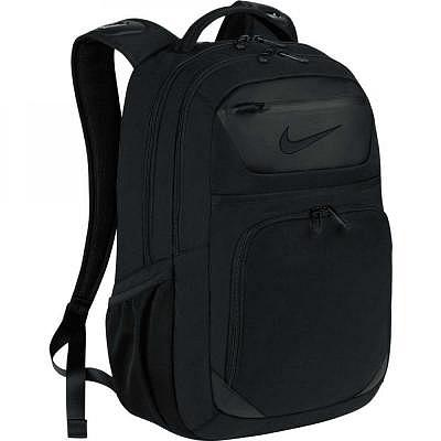 Nike DEPARTURE III Backpack Rucksack