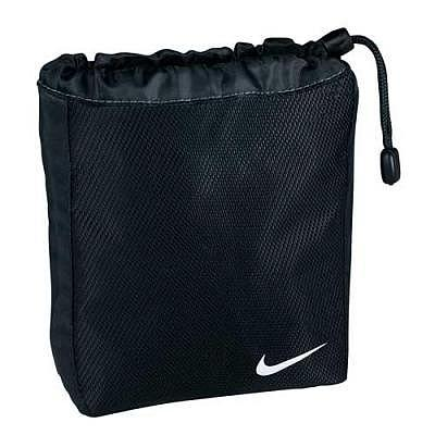 Nike Sport Valuables Pouch