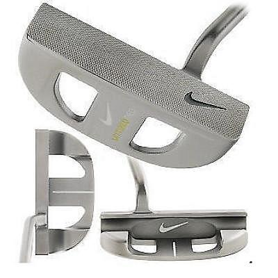 Nike Unitized Neo Putter LH 35 SO