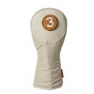 ONOFF OnOff 15 Fashion FW Headcover