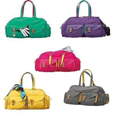 ONOFF Boston Bag XVI