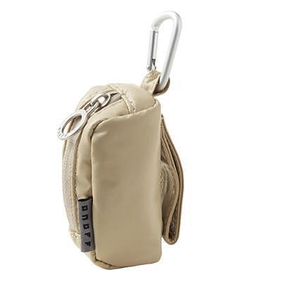 ONOFF Ball Pocket, beige