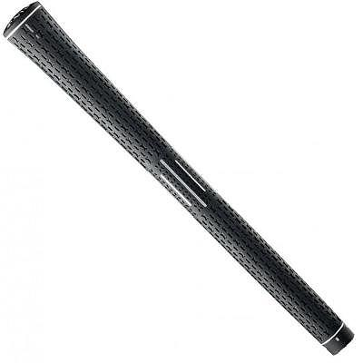 PING 5L Grip Round, size WHITE MSTD