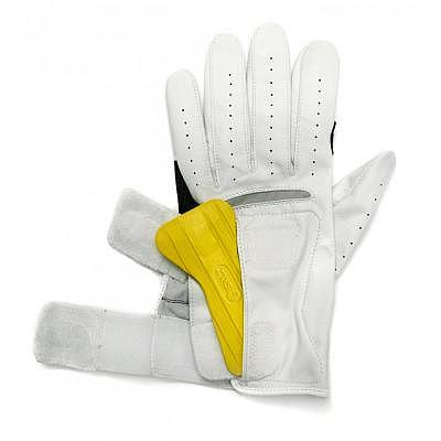 SKLZ SMART Glove LH Men