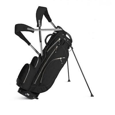 Sun Mountain SLX Stand Bag XIV