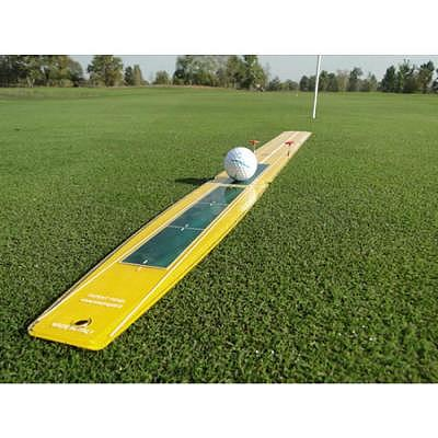 Ro&Chi Golf Putter Line Tracer