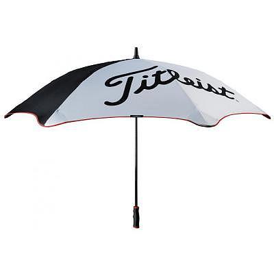 Titleist Premier Umbrella XV