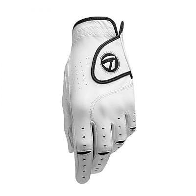 TaylorMade Targa Glove Men XVI