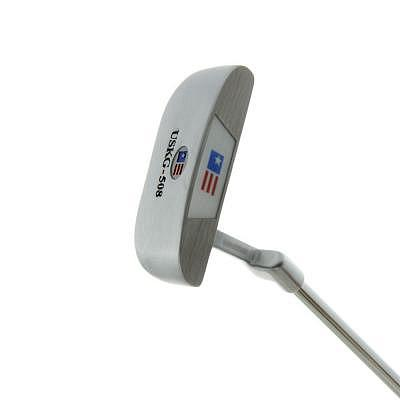 U.S. Kids Ultralight Kids Putter 508 L..