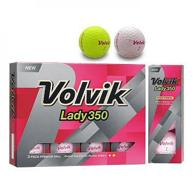Volvik LADY 350,