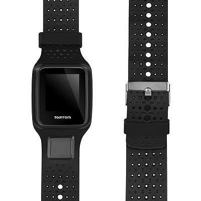 TomTom Wristband /Armband zu TomTom Go..