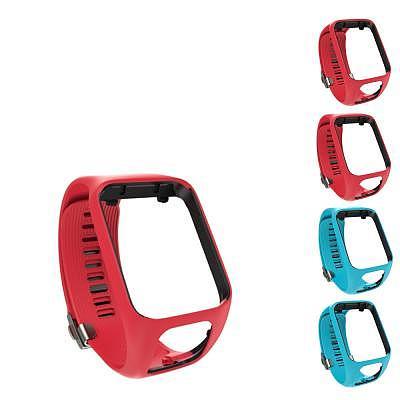 TomTom Wristband / Armband zu Golfer 2