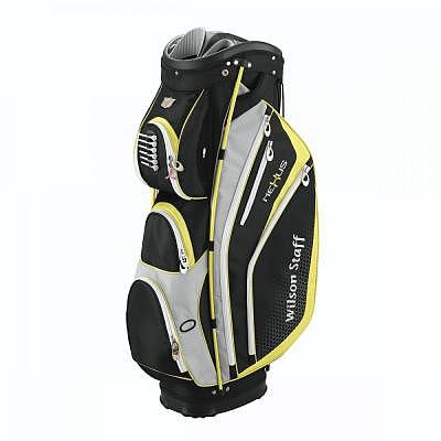 Wilson Staff NEXUS II Womens Cart Bag