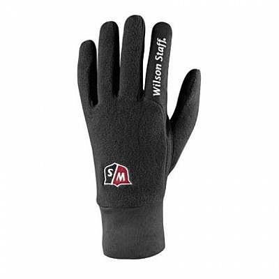 Wilson Staff Winter Gloves Men