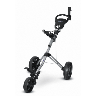 U.S. Kids US Kids Golf 3-Rad Trolley