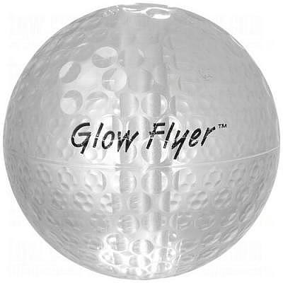 . Nitelite Glow Flyer - Leucht Ball