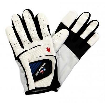 U.S. Kids Junior Glove