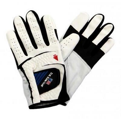 U.S. Kids Junior Glove