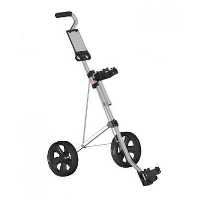 U.S. Kids US Kids Golf 2-Rad Trolley