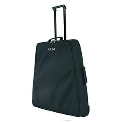 JuCad Transporttasche mit Rollen für M..
