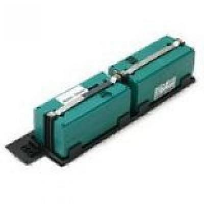 e-motion Batterie zu älteren e-motion ..