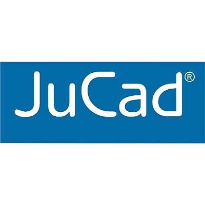 JuCad JuCad Namensgravur für Titan- un..