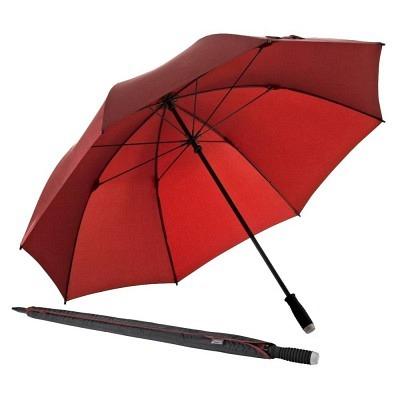 Birdiepal Lightflex Regenschirm
