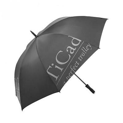 TiCad Golf Umbrella Classic