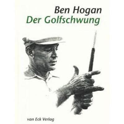 Golf Import Der Golfschwung