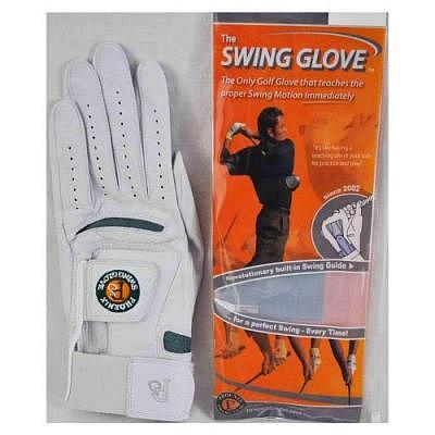 Swing Glove Glove Lady