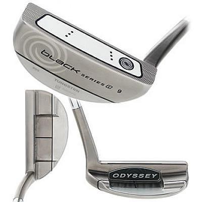 Odyssey Black Series i Putter #9