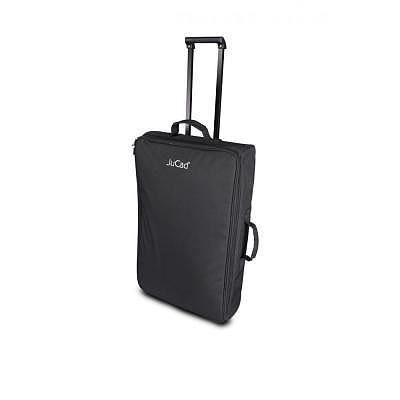 JuCad JuCad Transporttasche für Modell..
