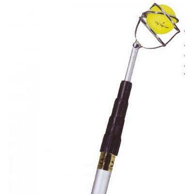Masters (LS) 15ft Scoop Ball Retriever..