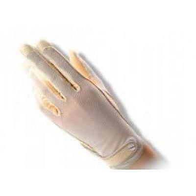 Kasco Kasco Tan Fit Glove Lady