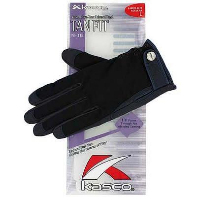 Kasco Kasco Tan Fit Handschuh Damen