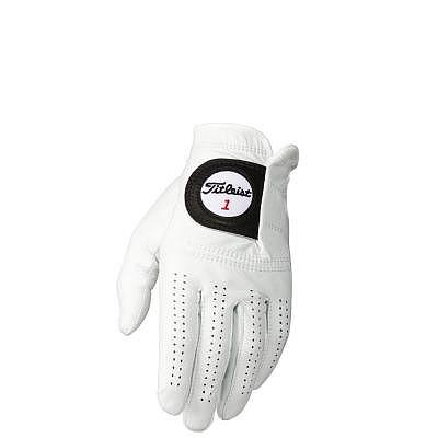 Titleist Players Cadet Glove Men