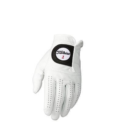 Titleist Players Cadet Glove Men