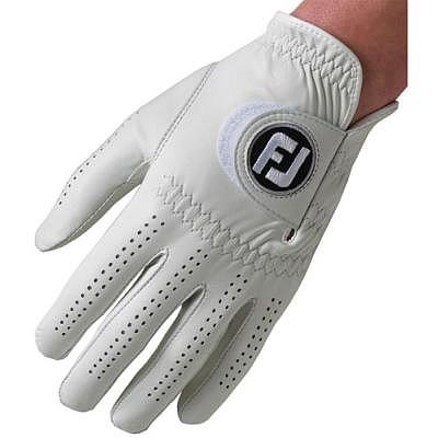 FootJoy Pure Touch Glove Men