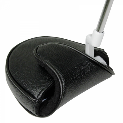 Masters (LS) Putter Headcover Wide Body