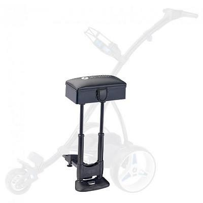 Motocaddy Deluxe Seat für Motocaddy