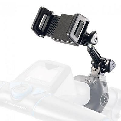 Motocaddy Universalhalter (GPS, Handy)..