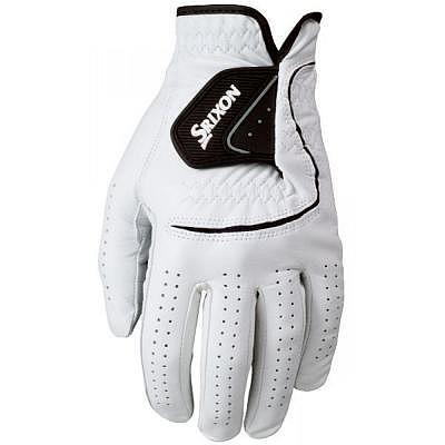 Srixon Cabretta Leather Glove Lady