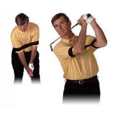 Golf Import Armmaster Armschlinge