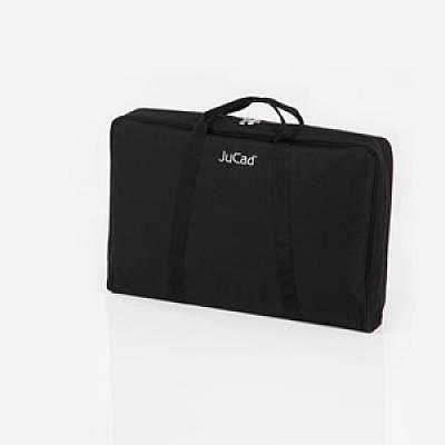JuCad Tragetasche für Modelle Travel