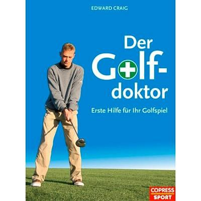 Golf Import Der Golf Doktor